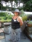 Josie's Zen Garden