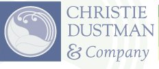 Christie Dustman & Company, Growing Gardens for 16 Years