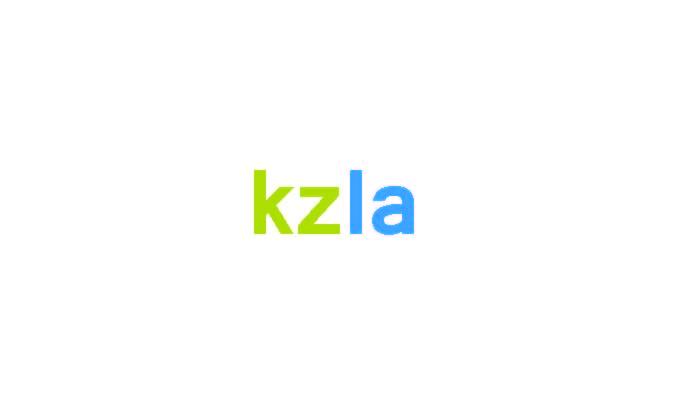 Kyle Zick Landscape Architecture, Inc